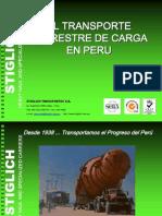 TRANSPORTE+TERRESTRE+Y+SU+LOGISTICA+EN+PERU+-+stiglich++2010.11.19