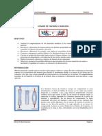 ENSAYO DE TENSIÓN O TRACCIÓN.pdf