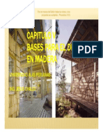 CAPITULOVI BASES PARA EL DISEÑO EN MADERA2014.pdf