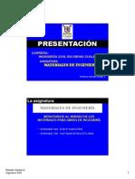 00 Usach MatIng Presentaci n 1 240402
