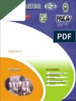 Manual Manufactura2