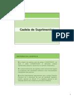 04cadeiadesuprimentos-100803113150-phpapp01.pdf