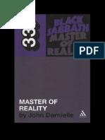 john darnielle - black sabbath's master of reality.pdf