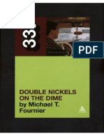 "minutemens double nickels on the dime (33â…"" series).pdf"