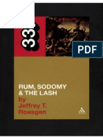 pogue's rum, sodomy and the lash.pdf