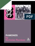 ramones ramones.pdf