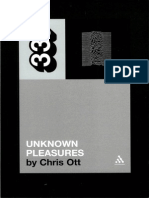 joy divisions unknown pleasures - chris ott.pdf