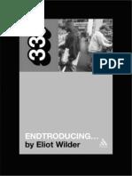 "dj shadow endtroducing ... (33â…"" series).pdf"