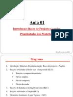 Aula 01 - ISPU.pdf
