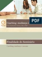 Coaching mudanca e sucesso_V.A.1.pptx