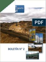 Boletin n 2 - Abril 2014 5.5