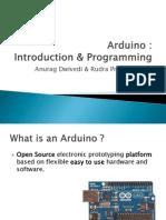 Arduino.pptx