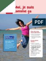 PQP1_L3