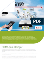 PIXMA_Home_All-In-One_Range_Guide_2013-p8973-c3946-es_ES-1382524252