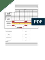 Pauta de Evaluacion Proyectistas