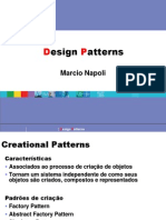 Design-Pattern.ppt