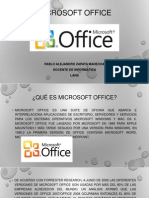 Microsoftoffice 140224100716 Phpapp01 (2)