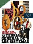 Bertalanffy+Ludwig+Von+-+Teoria+General+De+Los+Sistemas+(p1+-+146+Cv)