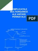 Curs 3.3 neonat Complicatiile Multiorganice Asfixie - Copy (2)