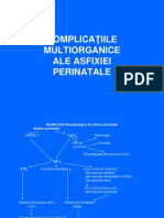 Curs 3.3 Complicatiile Multiorganice Asfixie - Copy