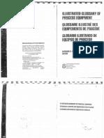 24390083 Gulf Publishing Illustrated Glossary of Process Equipment