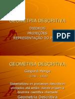 Geometria-Descritiva