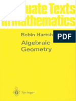 Hungerford Algebra Pdf