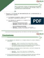 Presentacion GeoBlast_Conclusiones y Recomendaciones