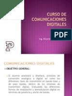 curso de comunicaciones digitales 20141.pdf