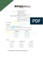 matematicas2004.pdf