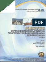 Directory Laporan Penyelidikan 1984-1996 1