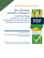 2014 Hilda Full Report