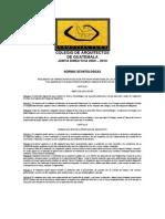 123667850-Normas-Deontologicas-Del-Colegio-de-Arquitectos-de-Guatemala.pdf