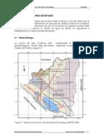 IV. - Geologia Del Lago Ok