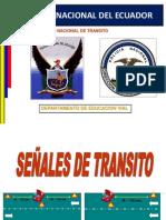 señales de transito_1 (1).ppt