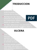 103211848-ULCERA-TRAUMATICA