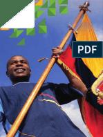 2 El Socialismo del Buen Vivir.pdf