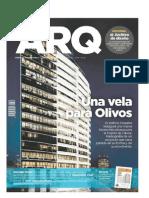 ARQ   20091115