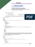 tarea2metodos.pdf