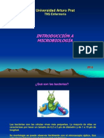 3 Bacterias Tns Enf