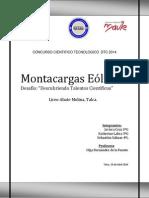 A2 Liceo Abate Molina Grupo2