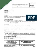 NBR 10915_90 - CANC - Turco e Guincho de Embarcações Salva-Vidas Para Uso Em Embarcações - Ensaio de Carga - 4pag
