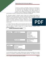 ADMINISTRACION_FINANCIERA[1]