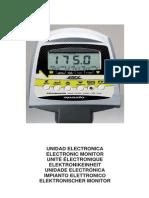 G256_eliptica--manual.pdf