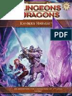 Khybers_Harvest_(4e)_(6012949)