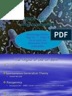 BIOL1262_AR_Lecture1 (1)