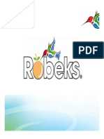 Robeks Premium Fruit Smoothies Franchise - Company Overview.pdf