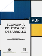 Econom i a Polde Ldes Arrollo