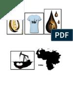 lgos petroleo