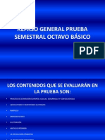 Repaso General Prueba Semestral Octavo Bc3a1sico1 (1)